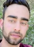 Aviv Jacob, 24  , Petah Tiqwa