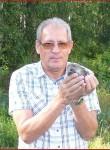 Николай, 66  , Zavetnoye