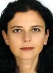 Tatyana, 44  , Haradok