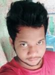 Rahul Jackson, 24  , Narasapur