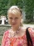 Severnaya, 38, Moscow