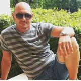 Marco , 53  , Cutrofiano