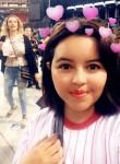 Lissa, 21  , Victoria de Durango