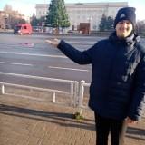 Vlad, 18  , Kherson