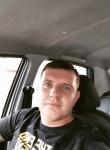 Sergey, 34  , Inta