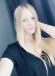 Іrina, 22  , Sambir