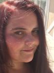Brittiany, 26  , Pasco