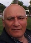 igor, 57, Istanbul