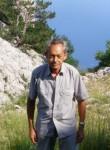 Yuriy, 68 лет, Одеса