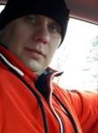 Sergey, 40  , Bograd