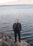 Игорь, 42 года, Пролетарский