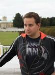 Pavel Podunay, 33, Orekhovo-Zuyevo