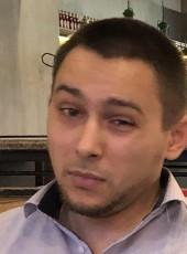 Dmitriy, 28, Ukraine, Odessa
