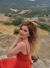Hande , 31, Turkey, Istanbul