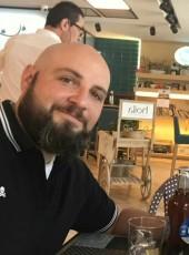 Sergio , 36, Spain, Villaverde