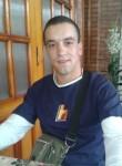 Петру, 30 лет, Chişinău