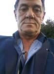 Carmine, 66  , Orta di Atella