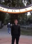 mirdin, 18, Bishkek