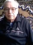Sergey, 67  , Kazan