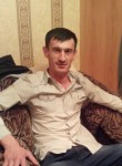 Sukhrob Abdulloev, 40  , Moscow