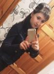 viktoriya, 26  , Velikiy Ustyug