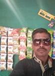 manojvarma, 36  , Varanasi
