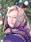 Вера, 55 лет, Пермь