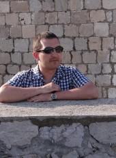 maksim, 36, Russia, Solntsevo