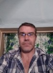 Vladimir, 49, Tomsk
