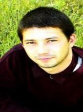 Ivan, 35, Russia, Dzerzhinsk