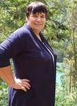 Elvira, 51  , Kostanay