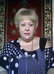 Elena, 65  , Moscow
