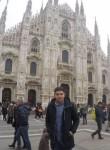 Viktor, 24  , Pavullo nel Frignano