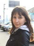 Марина - Александров