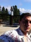 Dmitriy Nedorezov, 33  , Brest