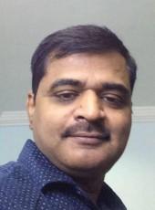 Laxmi, 46, India, Hyderabad