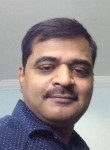 Laxmi, 46  , Hyderabad