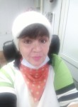 Natalya, 55  , Kazan