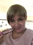 Marina, 50  , Volgodonsk