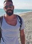 Quentin, 35  , Lyon