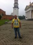 Andrey, 53  , Cholpon-Ata