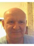 FRED, 65  , Cheboksary