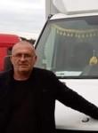 Mikhail, 57  , Dnipr