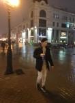 Ilya, 22  , Kazan