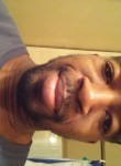 Willie Garrett, 31  , Talladega