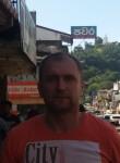 Sergey, 44  , Krakow