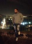 gennaro, 23  , Casavatore