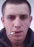 Sergey, 22  , Bushtyno