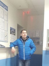 Dima, 35, Russia, Kazan