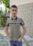 Murat Yıldırım, 19  , Bagcilar